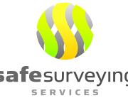 0369 SSS Logo Final