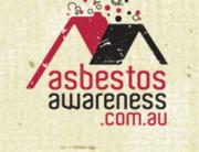 http://asbestosawareness.com.au/?runonce=1